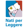 logo_natiperleggere