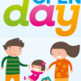 Open Day Ossi 2016 070