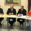 candelieri_conf_stampa_3